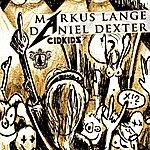 Markus Lange Acidkids