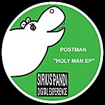 Postman Holy Man E.p.