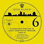 Christian Fischer Smog 09