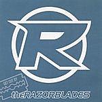 Razorblades Get Cut By The Razorblades