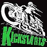 The Kick Starts 4 x 12 - Ep