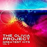 The Olivia Project The Olivia Project_greatest Hits Vol 2