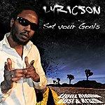 Lyricson Set Your Goals