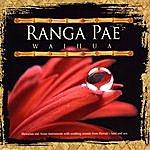 Ranga Pae Waihua