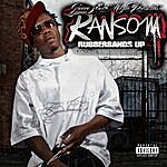 Ransom Rubberbands Up