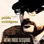 Pablo Rodriguez Wtnr Radio Sessions