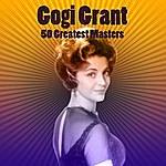 Gogi Grant 50 Greatest Masters
