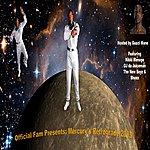 Mercury Mercury's Retrograde 2083 - Ep