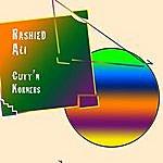 Rashied Ali Quintet Cutt'n Korners