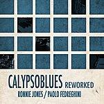 Ronnie Jones Calypso Blues
