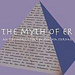 Cynthia Sternau The Myth Of Er