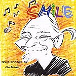 Don Baaska Smile