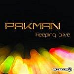 Pak Man Keeping Alive