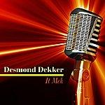 Desmond Dekker It Mek