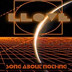 L-Love Song About Nothing