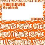 Mindflower The Originals