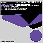 JK Walker The Jk Walker Collection [Part 1]