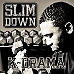 K-Drama Slim Down