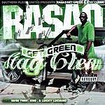 Rasaq Get Green Stay Clean