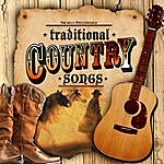 All American Quartet Traditional Country Music