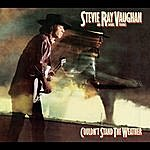 Stevie Ray Vaughan & Double Trouble Couldn't Stand The Weather (Legacy Edition)
