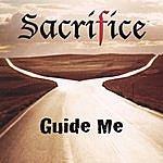Sacrifice Guide Me