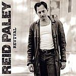 Reid Paley Revival