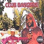 Reh Dogg Club Bangers