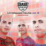 Flash Brothers Unreleased Vaults Vol. 5