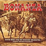 David Rose Bonanza