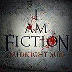 Midnight Sun I Am Fiction