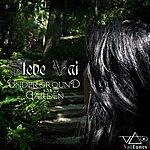 Steve Vai Underground Garden (Vaitunes #4)