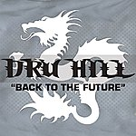 Dru Hill Back To The Future