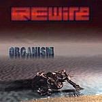 REwire Organism