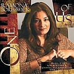 Ramona Borthwick One Of Us