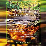 David Arkenstone The Seasons Of The Great Smoky Mountains