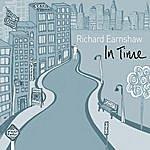 Richard Earnshaw In Time