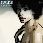 The Twins Soul Music