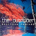 The OUTpsiDER Southpaw Remixes