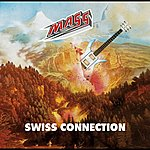Mass Swiss Connection (Re-Issue)