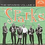 Sparks Volume 2