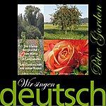 Peter & Gordon Wir Singen Deutsch - Die Kleine Bergkirche