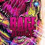 Attila Rage
