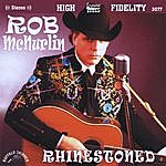Rob McNurlin Rhinestoned
