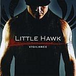 Little Hawk Vigilance