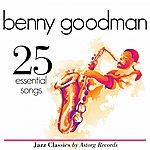 Benny Goodman Benny Goodman : Essential 25