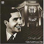 Carlos Gardel Carlos Gardel Greatest Hits