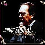 Jorge Sobral La Cumparsita