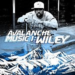 Wiley Avalanche Music 1: Wiley