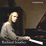 Richard Souther Reminisce
